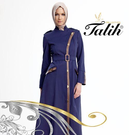 Giysi tercihi bireylerin, arzularına göre değişiklikler içerir. Özellikle bayan giyim, giyim sektörünün başını çeker 1974 yılından bu yana modanın öncüsü Talih Pardesü'de her yaşa her zevke uygun pardesü çeşitlerini bulabilirsiniz.