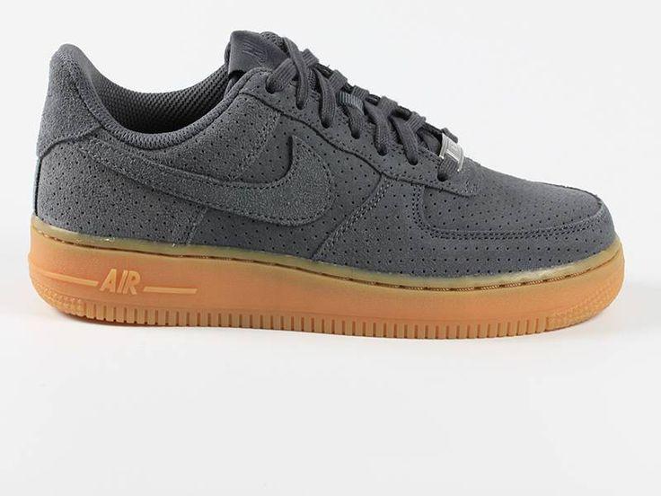 nike sneakers online kopen nike air classic dames