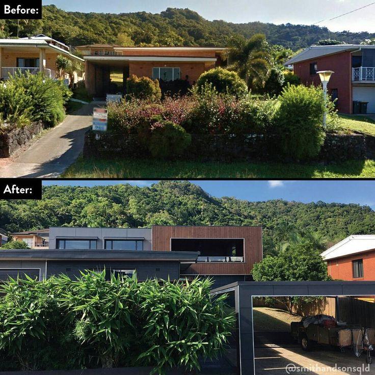 17 Best Images About Renovation On Pinterest: 17 Best Images About Before & After Renovations On