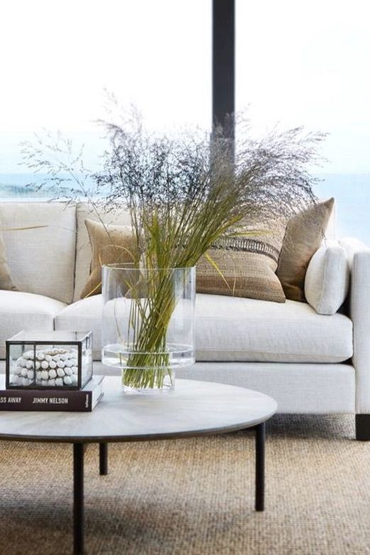 17 Best Images About Beach Chic Decor On Pinterest | Beach Cottages,  Coastal Living Rooms And Beach Houses