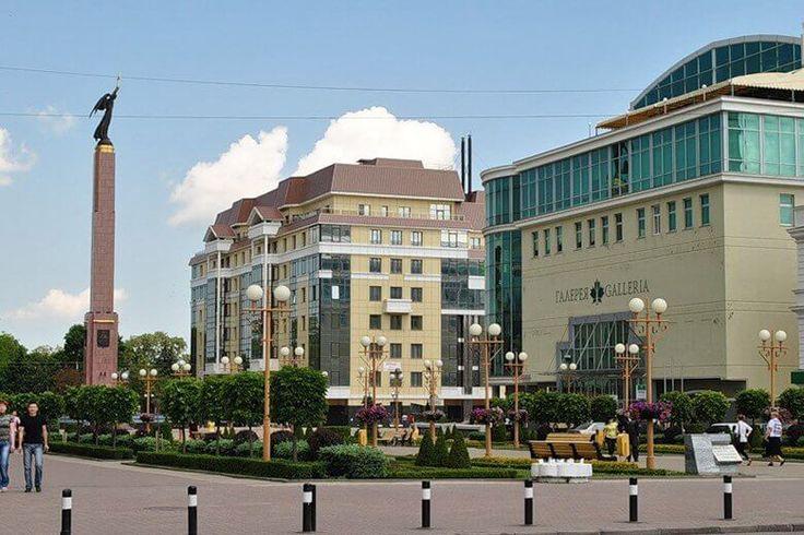 Срочные займы в Ставрополе по одному паспорту без отказа