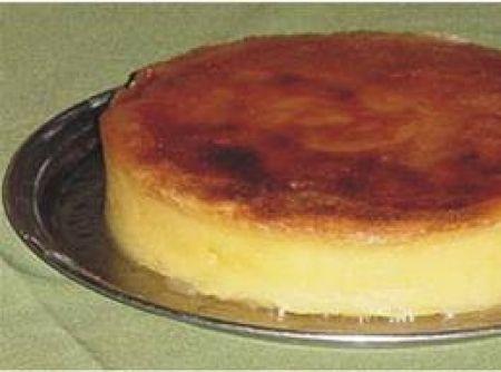 Receita de Bolo Souza Leão, que é considerado em Pernambuco o 'rei dos bolos' - 18 gemas;, 6 xícaras de leite de coco grosso ( puro – não industrializado), 1 kg de açúcar;, 1 kg de massa de mandioca;, 2 colheres de sopa de manteiga;, 1 colhe café de sal                                                                                                                                                                                 Mais