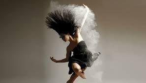 bangarra dance theatre ochres - Google Search
