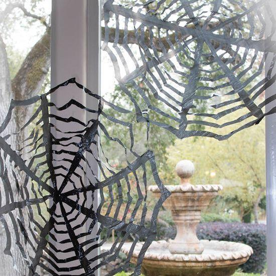 294 best eerie halloween decorations images on pinterest halloween crafts halloween pumpkins and halloween decorations