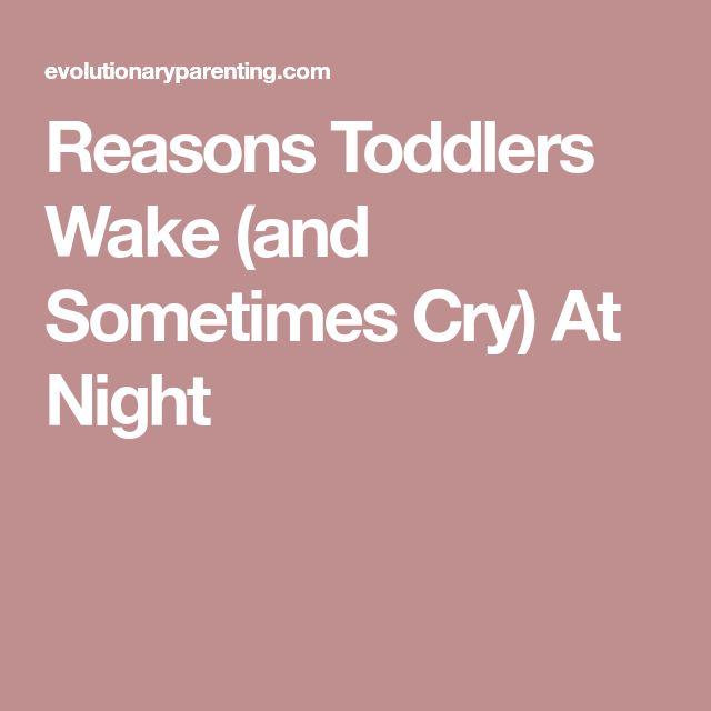 The 25+ best Crying at night ideas on Pinterest | Deep sad quotes ...