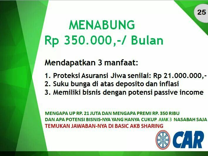 Yuk join info pin 2AE00623