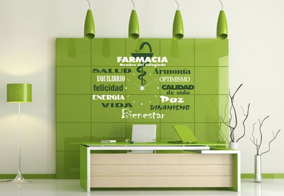 #Relojes personalizados para ti, según tu actividad http://imaginashop.com/es/10-relojes-personalizados