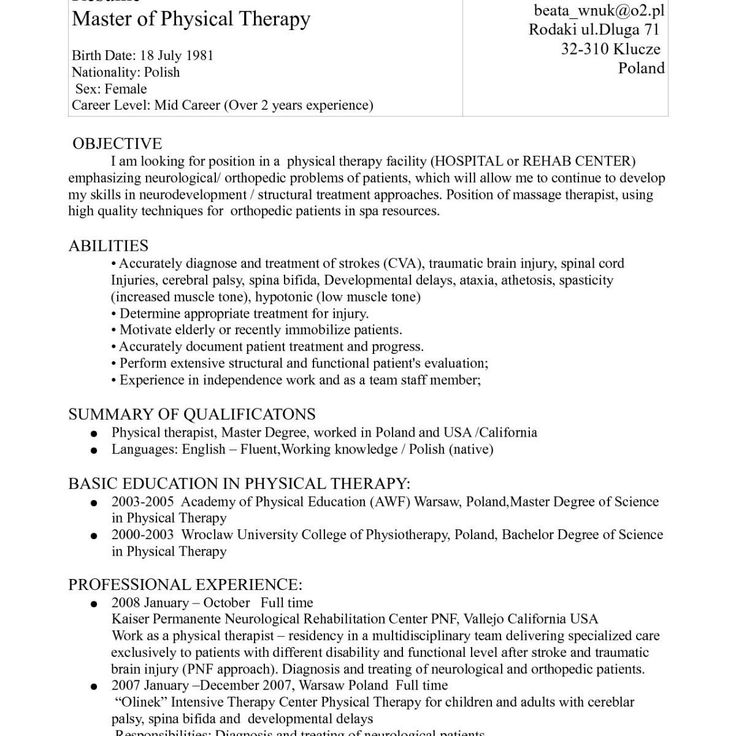 Resume for Masters Degree Awesome Resume Masters Degree