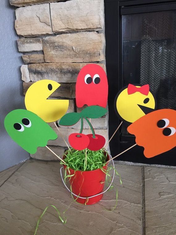 90s Theme Party Decorations