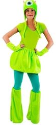 Adult Halloween Costumes | Halloween24.com | Page 2