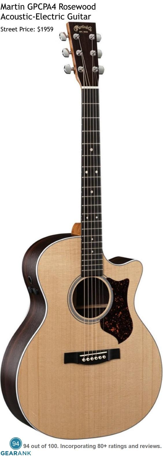 Are taylor guitars serial number hookup guide
