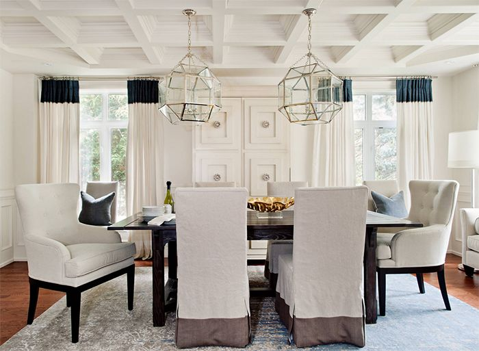 Designer Dining Room 1928 best dining rooms to dine in images on pinterest | dining