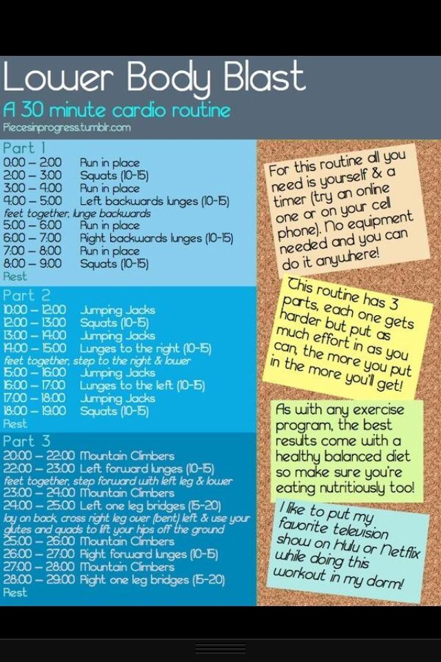 23 Best Images About Fitness Challenge Ideas On Pinterest