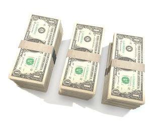cara dapat uang dari peluang usaha bisnis online,kerja sampingan di rumah!   Portal Informasi