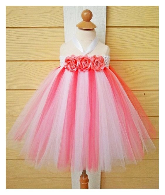 Hey, I found this really awesome Etsy listing at https://www.etsy.com/listing/156802615/tutu-dress-baby-tutu-tutu-girls-tutu