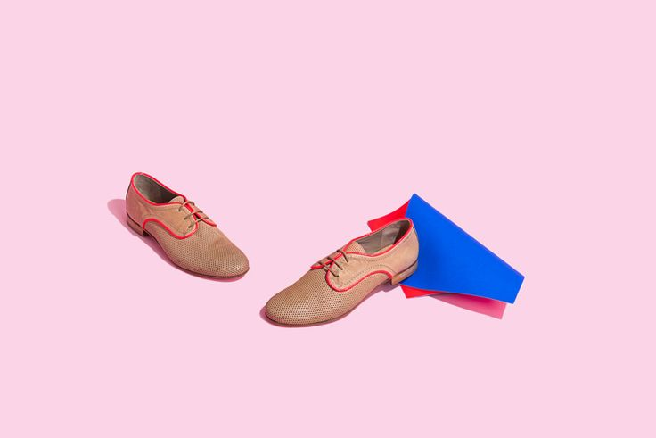 Womens flats and brogues at habbot. Italian-made shoes | Spring Summer | Italian Shoes Online www.habbotstudios.com