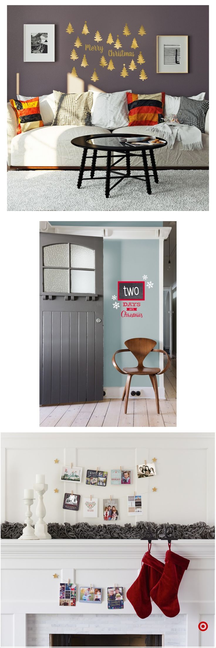 Shop Target for wall border you will love at great low prices. Free shipping on orders of $35+ or free same-day pick-up in store.