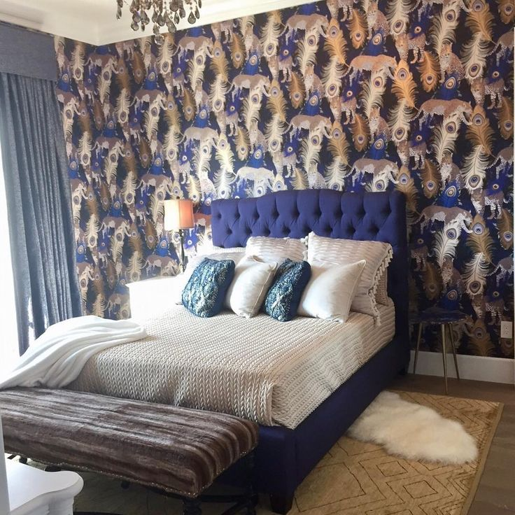 """""""Leopardo"""" wallpaper"""