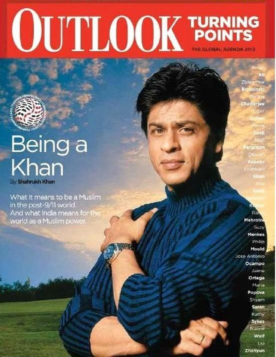 The Outlook has been known since the very beginning for its unique views and opinions of any current affairs, which makes a majority of individuals choose this magazine. Book your ads in this prestigious magazine today via releaseMyAd.