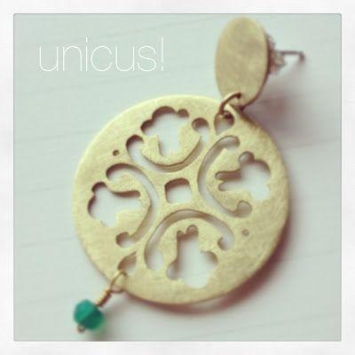 Calados | unicus!
