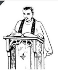 GENI - svenska präster genom tiderna   Nytt projekt med tanken att samla alla kyrkans män (biskopar, kyrkoherdar, komministrar, kompastorer, teologer, teologiestuderande etc.) i Sverige och alla landskap som tillhört Sverige (exempelvis de i Finland och Baltikum) från reformationen och framåt. En avskrift av personens biografi från herdaminnen (eller annan källa) är uppskattat.