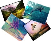 Photogramio--Free online Photo Filters, Editor, & Effects