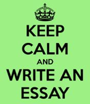 We've compiled every single SAT essay prompt from the past 10 years in this comprehensive list.