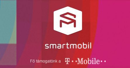 Smartmobil conference, Budapest, April 4th – looking for the region's best mobile startups