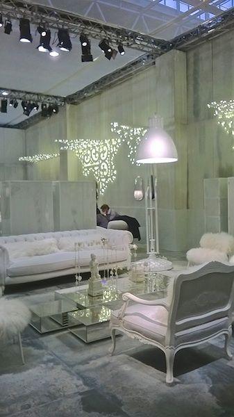 City Furniture Interior Design ~ Baxter furniture design casegoods for living