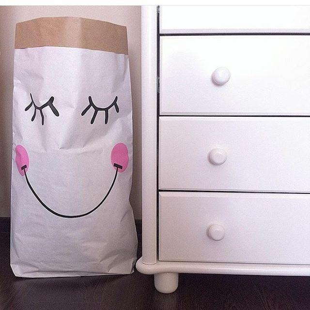 Эко-мешки для игрушек и не только! Принты и постеры выбираем в контакте http://vk.com/club94762696 Доставка в любой город!