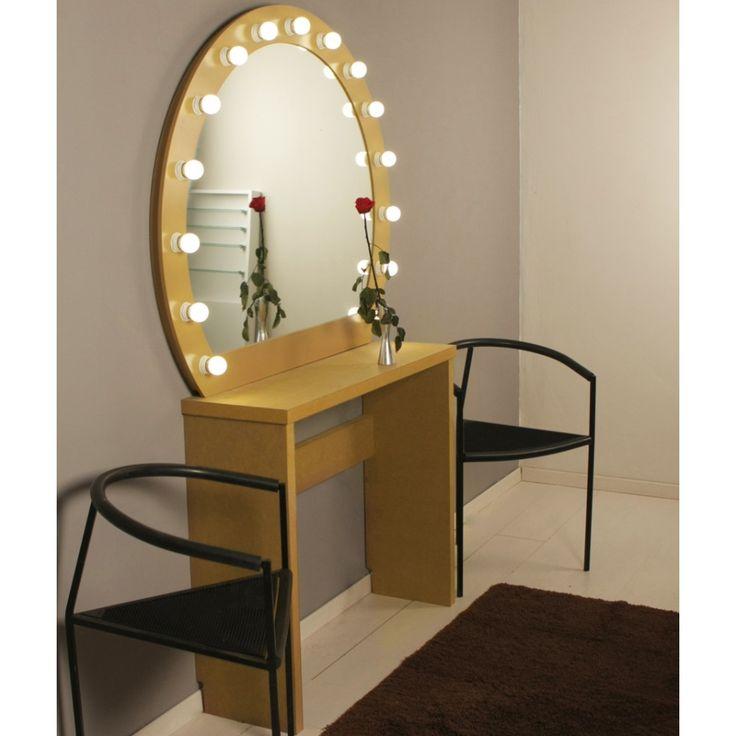 1000+ ideas sobre Espejo De Maquillaje en Pinterest ... - photo#3