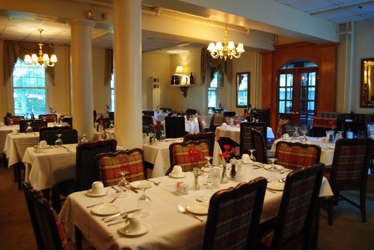 Carolina Dining Room Pinehurst North Carolina Sunday Buffet