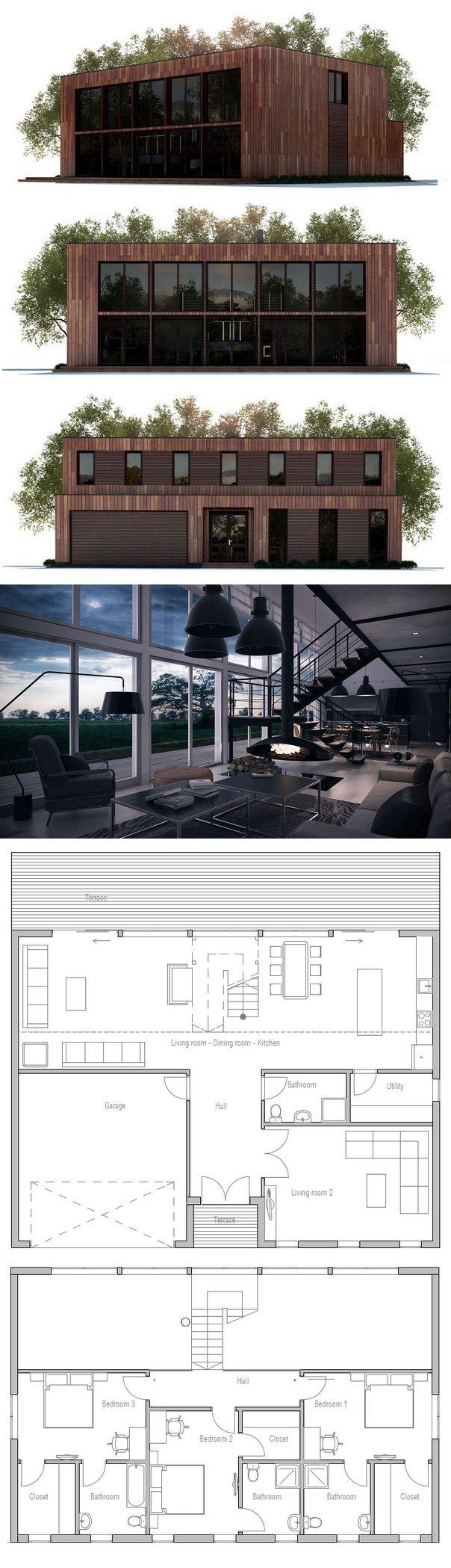 1000  ideas about minimalist garage furniture on pinterest