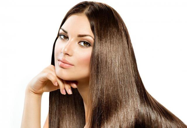 5 trików na idealnie proste włosy #PROSTOWANIE #WŁOSÓW #WŁOSY #PORADY #PROSTE #WŁOSY