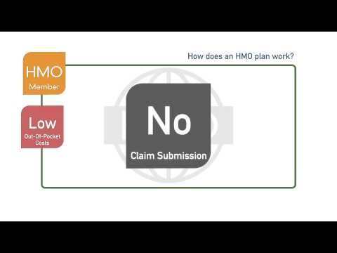 What's an HMO Health Insurance plan? - http://stofix.net/insurance/health-insurance/whats-an-hmo-health-insurance-plan/
