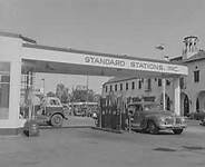 Tracy California history - Bing Images