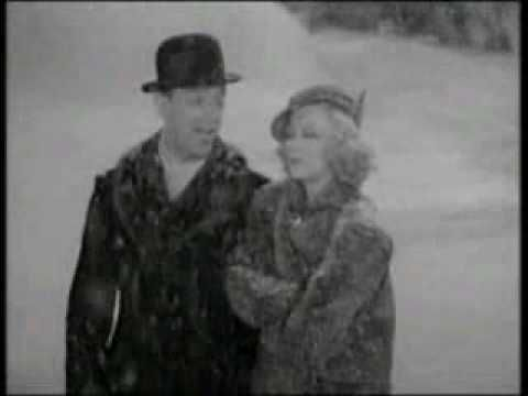 A Fine Romance - Fred Astaire & Ginger Rogers in Swing Time.  Check out my blog post of my favorite hat movies of all time and comment if you have one to add! http://jasminzorlu.blogspot.com/2012/06/my-avorite-movies-with-fantastic.html