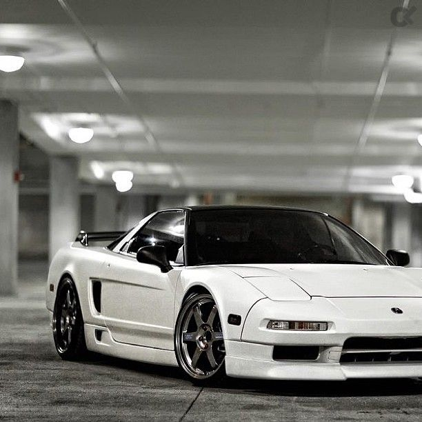 27 Best Images About NSX On Pinterest