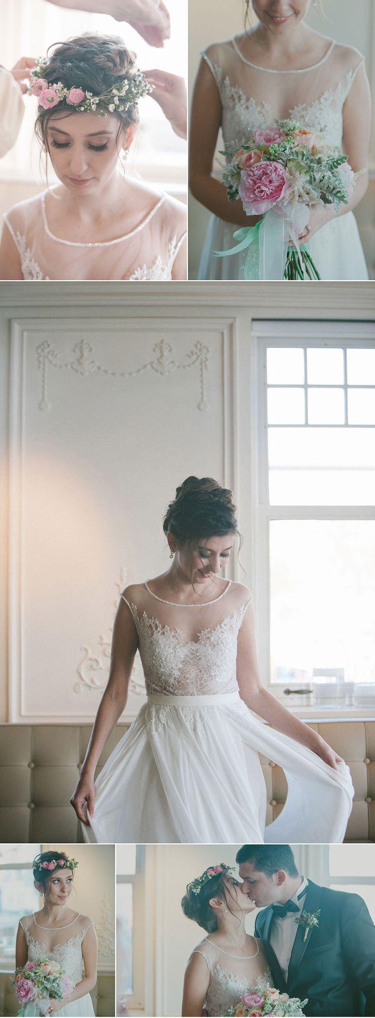 Fidan Kandemir Düğün Fotoğrafçısı Wedding Photographer İstanbul | Miray and Timur | http://www.fidankandemir.com