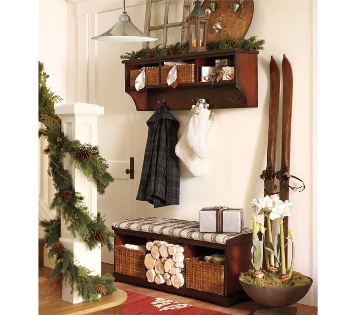 264 best images about entry ways on pinterest foyers hallways and hooks. Black Bedroom Furniture Sets. Home Design Ideas