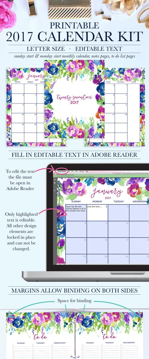 Weekly Calendar Desktop : Ideas about desk calendars on pinterest calendar