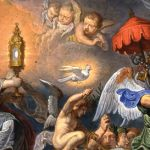 Reino de las formas, estará hasta el 1 de marzo en Monterrey
