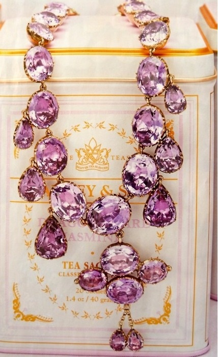 """""""The only people who complain about diamonds are people who don't have them."""" Elizabeth Taylor."""