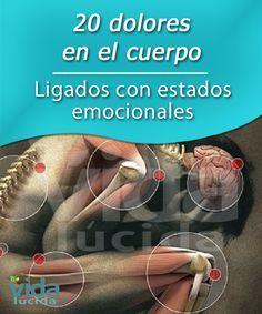 La osteocondrosis y el dolor en la articulación humeral