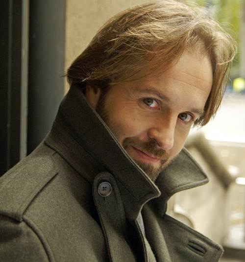 Amazing People: 32 Best Alfie Boe...so Talented! Images On Pinterest