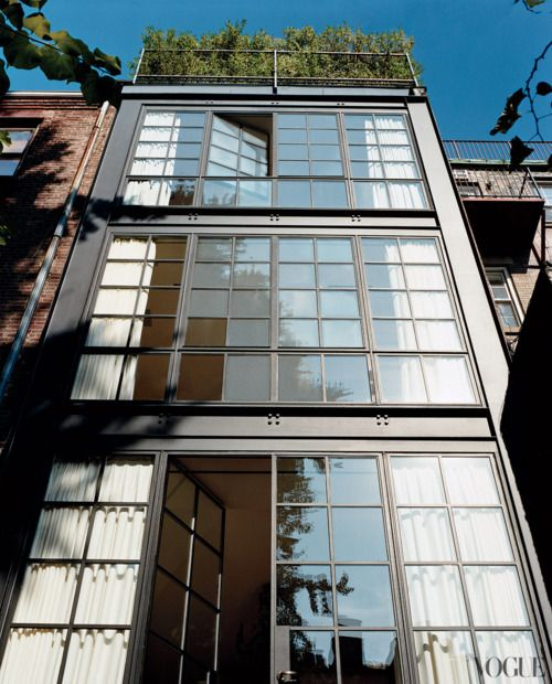 45 Best Images About Townhouses Contemporary On Pinterest Playboy Sydney Australia And