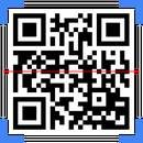 Download QR & Barcode Scanner V 1.364:        Here we provide QR & Barcode Scanner V 1.364 for Android 2.3.4++ QR & Barcode Scanner is the fastest QR / barcode scanner out there. QR & Barcode Scanner is an essential app for every Android device.  QR & Barcode Scanner / QR code reader is extremely easy to use; simply...  #Apps #androidgame #GammaPlay  #Tools http://apkbot.com/apps/qr-barcode-scanner-v-1-364.html