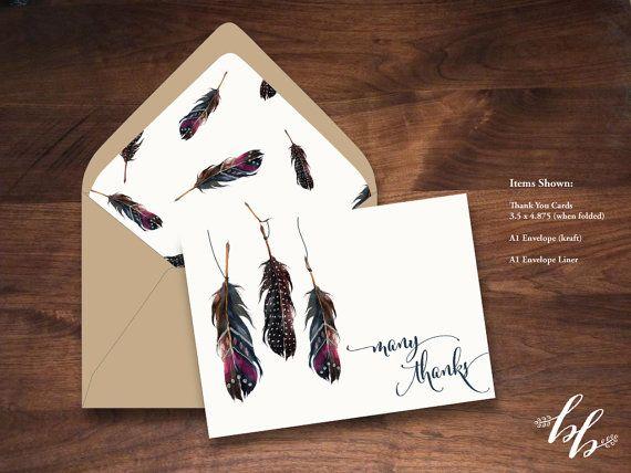 Custom Invitations Temecula