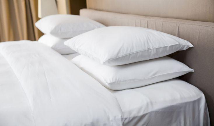 Как убираться в квартире с удовольствием? 7 советов от горничных