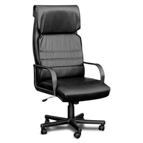 sillon ejecutivo gerencial silla de pc escritorio gtia 3 año
